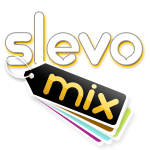 Slevomix