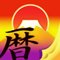 Love Love Nippon!! | Social Profile