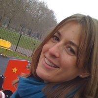 Charlotte Elston   Social Profile