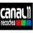 canal11necochea