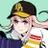 The profile image of komiyake01