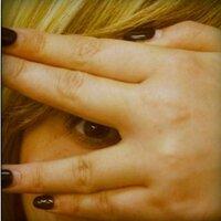 mellie_neville