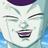The profile image of egao_nikonikoda