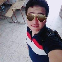 @Abdelwh51415838