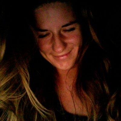 Jess(ica) Medling | Social Profile