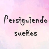 @persigu_suenos