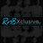 RnBXclusive_v3 profile