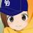 The profile image of TT_3215