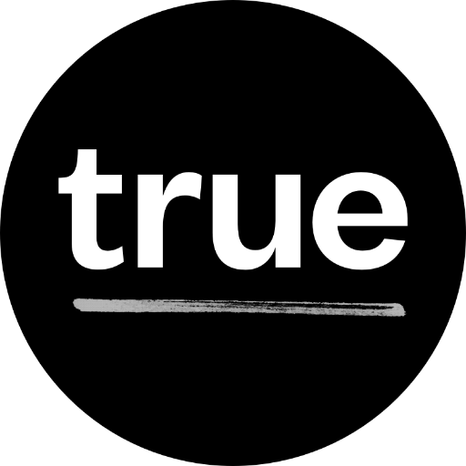 True Ventures  Twitter Hesabı Profil Fotoğrafı