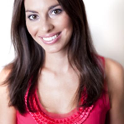 Francesca Puglisi | Social Profile