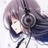 The profile image of Bright__fortune