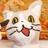 The profile image of 9gatsu_mid