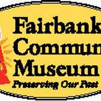 FBKSCommunity Museum   Social Profile