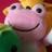 The profile image of kecchicchi