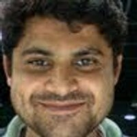 sandeep_jagtap