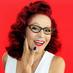 Patricia Field's Twitter Profile Picture
