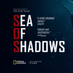Sea of Shadows's Twitter Profile Picture