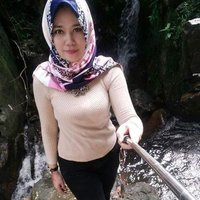 @Yuyu_liana