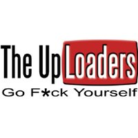 @TheUploaders