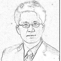Sang-Cheol Han | Social Profile