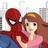 The profile image of spidy5108
