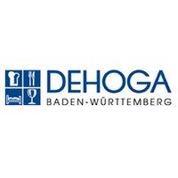 DEHOGA_BW