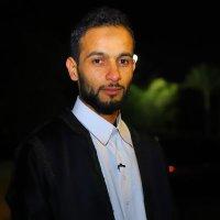 @d3m_Hesham