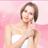 The profile image of biyoublognet