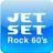 JETSETRock60's~