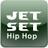 JETSET_HH