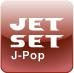 JETSETJapanesePop Social Profile