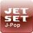 JETSET_JP