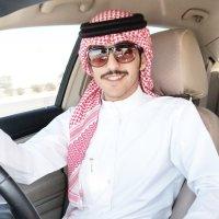 @m_alsakran_