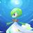 The profile image of takemimata