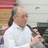 The profile image of MasahiroNakai79