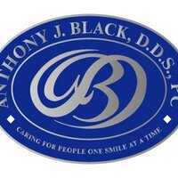 Anthony J Black, DDS | Social Profile