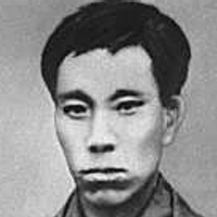 SHINSAKU TAKASUGI   Social Profile