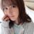 The profile image of Ikumao_moutsui