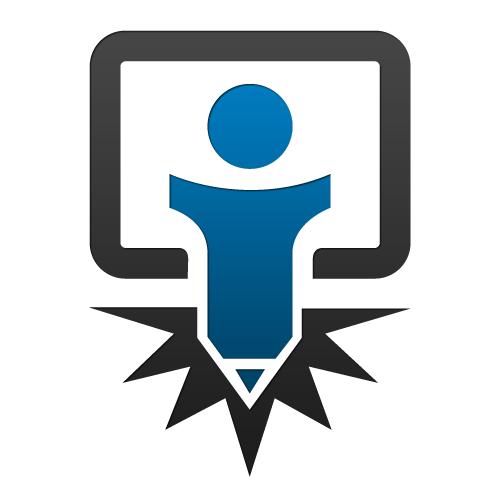 iThemes Training Social Profile
