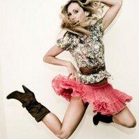 Liz Badley   Social Profile