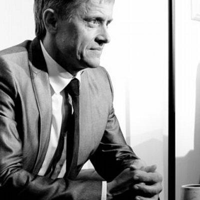 Mats Ola Ishoel | Social Profile
