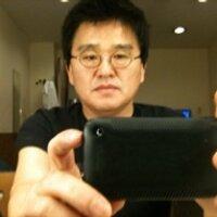 hongseongsung   Social Profile