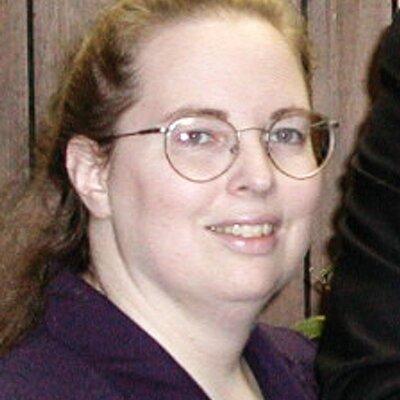 Lorenda Patterson | Social Profile