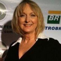 Susan Shearer | Social Profile