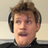"Fanpage: Leif ""Sanken"" Sandkvist"