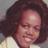 Ernestine Byrd