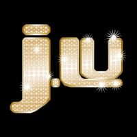 J. LU | Social Profile