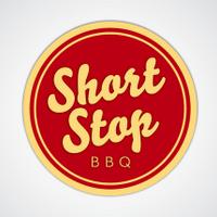 Shortstop BBQ | Social Profile