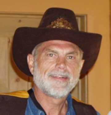 MKS Rob L Kenyon Social Profile