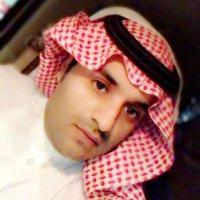 @majib22221
